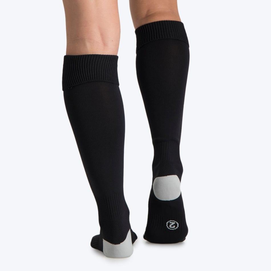 Adidas Milano Sock Size 4.5-6, product, variation 4