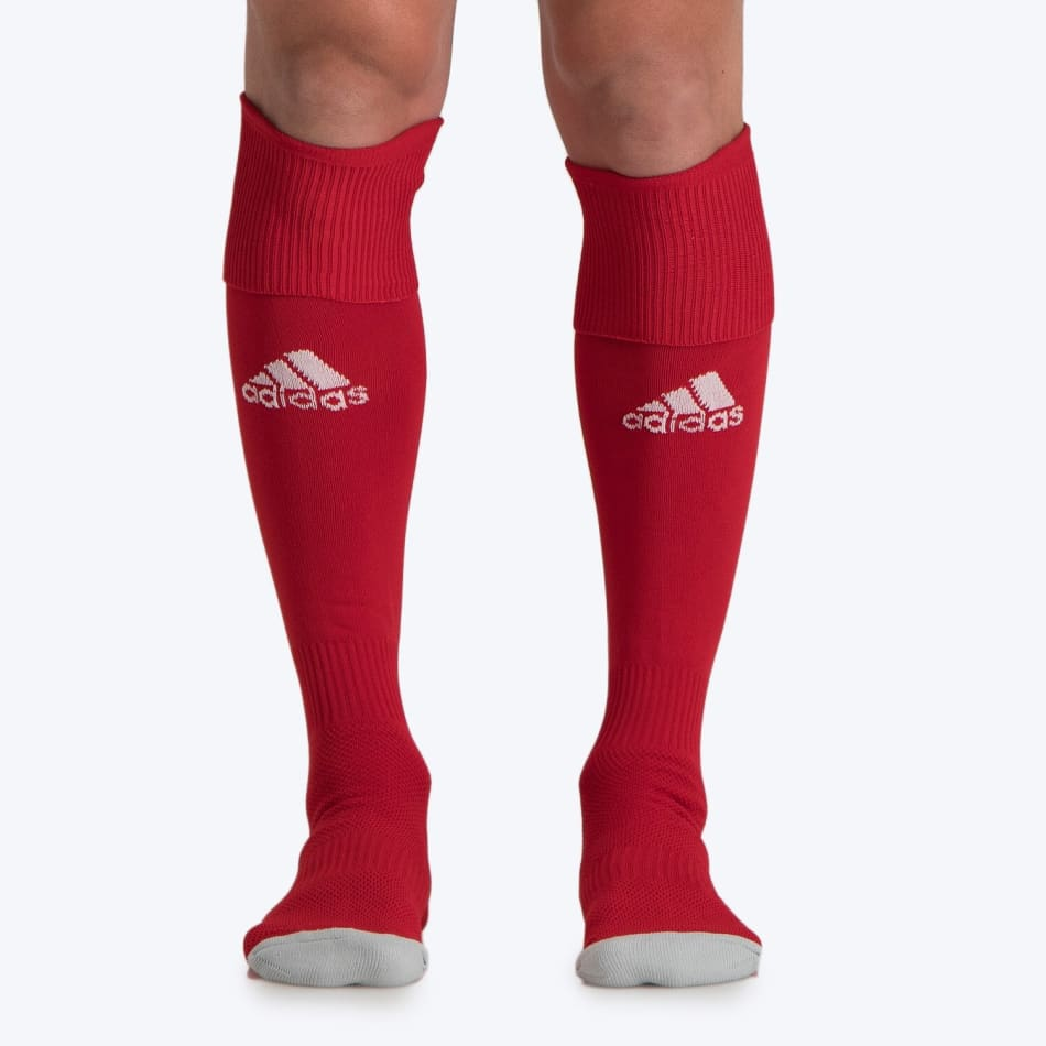Adidas Milano Sock Size 8.5-10, product, variation 2