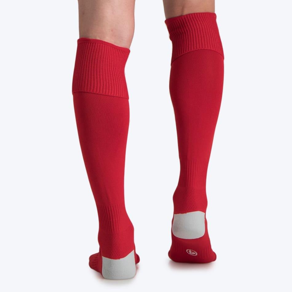 Adidas Milano Sock Size 8.5-10, product, variation 4