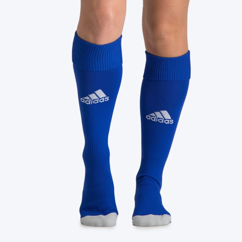 Adidas Milano Sock Size 4.5-6, product, variation 2