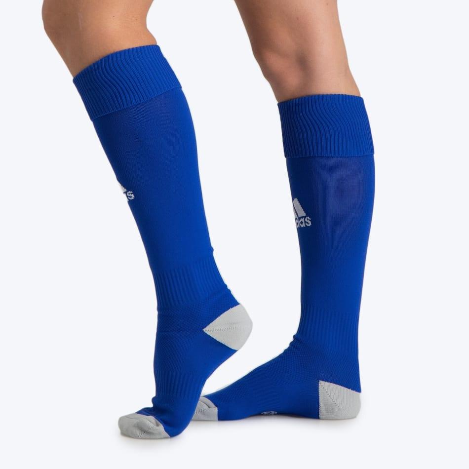 Adidas Milano Sock Size 4.5-6, product, variation 3