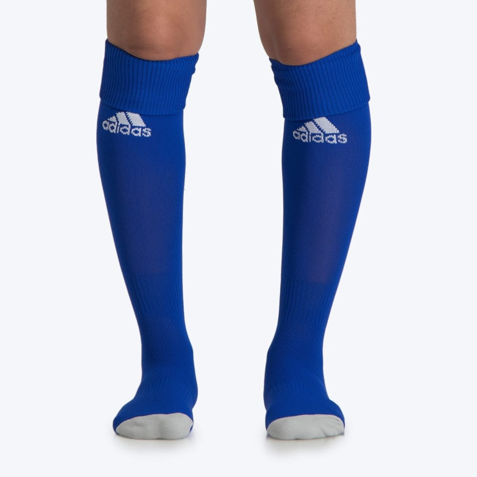 Adidas Milano Sock Size 6.5-8, product, variation 2