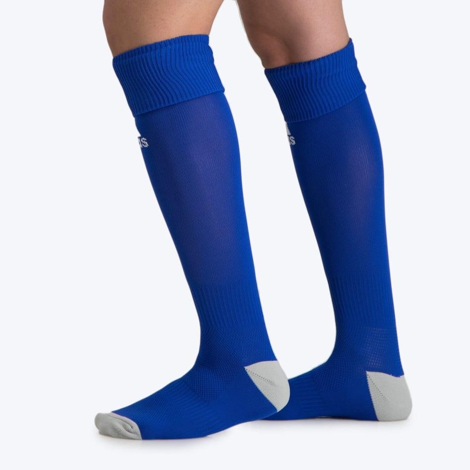 Adidas Milano Sock Size 6.5-8, product, variation 3