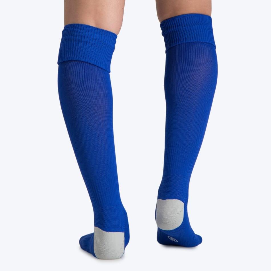 Adidas Milano Sock Size 6.5-8, product, variation 4