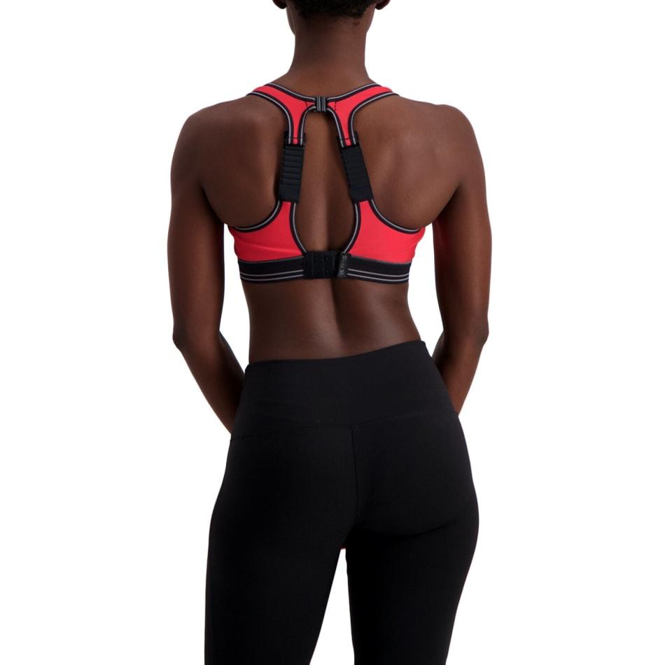 Shock Absorber Women's Moulded Compression Mesh Sports Bra, product, variation 2
