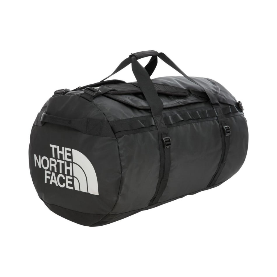 The North Face Base Camp Duffel - Small, product, variation 1