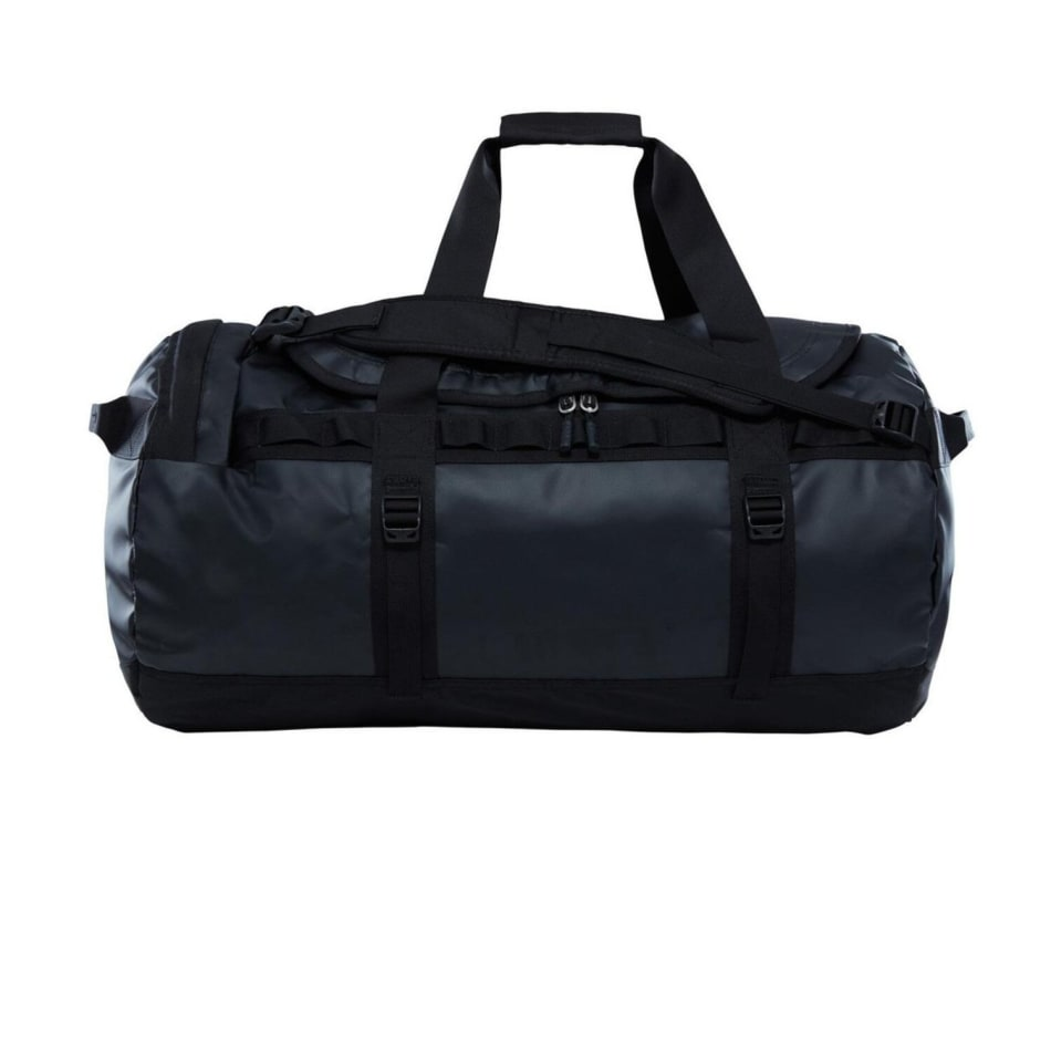 The North Face Base Camp Duffel - Small, product, variation 2