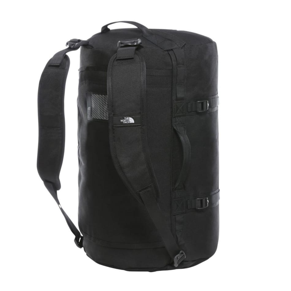 The North Face Base Camp Duffel - Small, product, variation 3