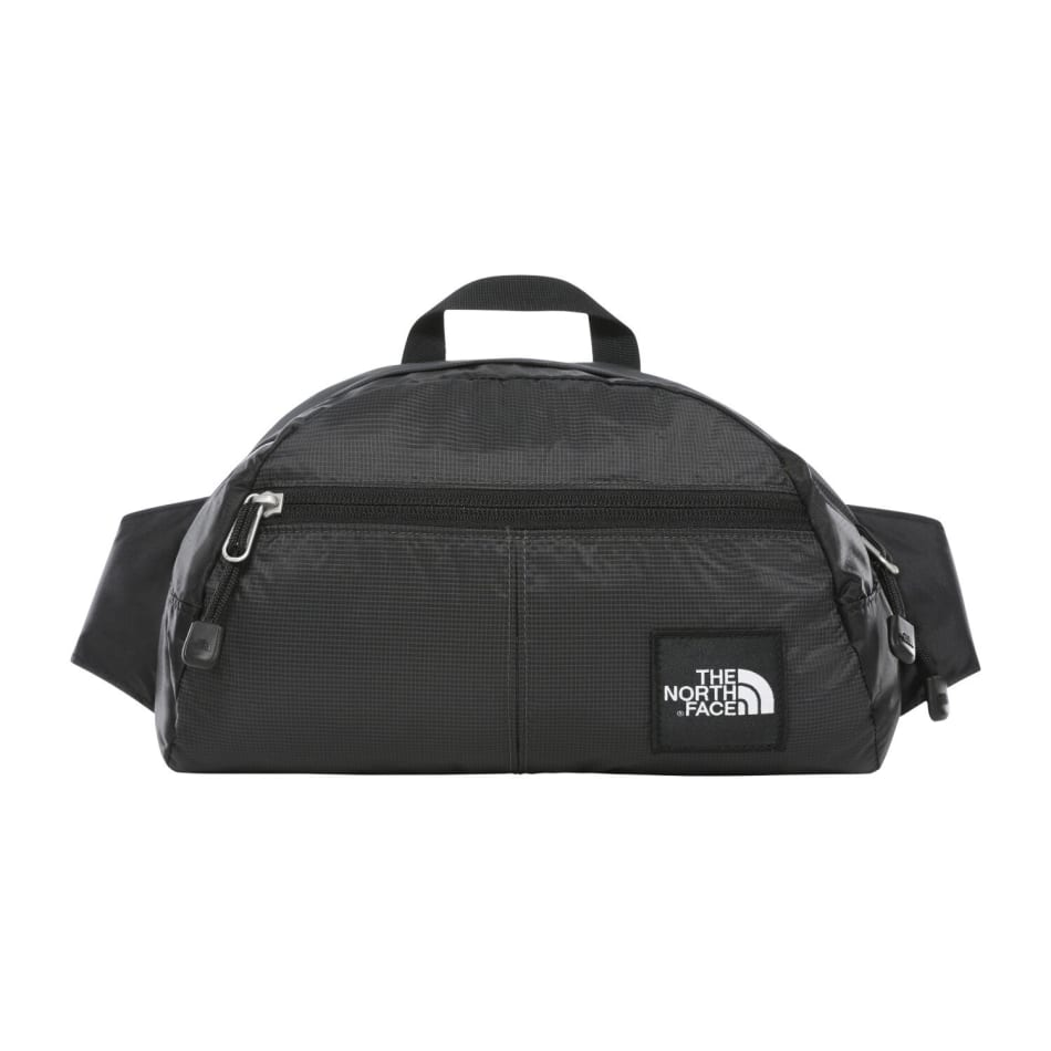 The North Face Flyweight Lumbar Hip Pack, product, variation 1