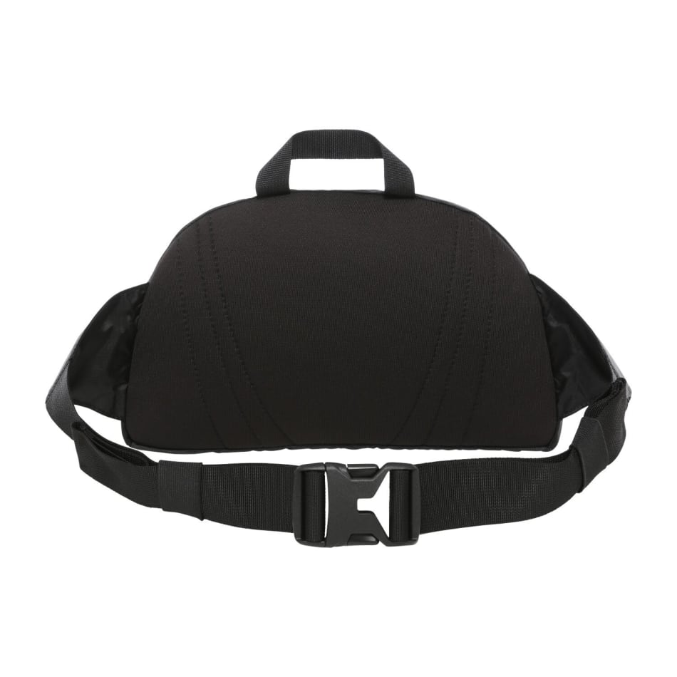 The North Face Flyweight Lumbar Hip Pack, product, variation 2