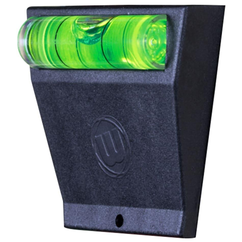 Winmau Spirit Master Dartboard Leveler, product, variation 1