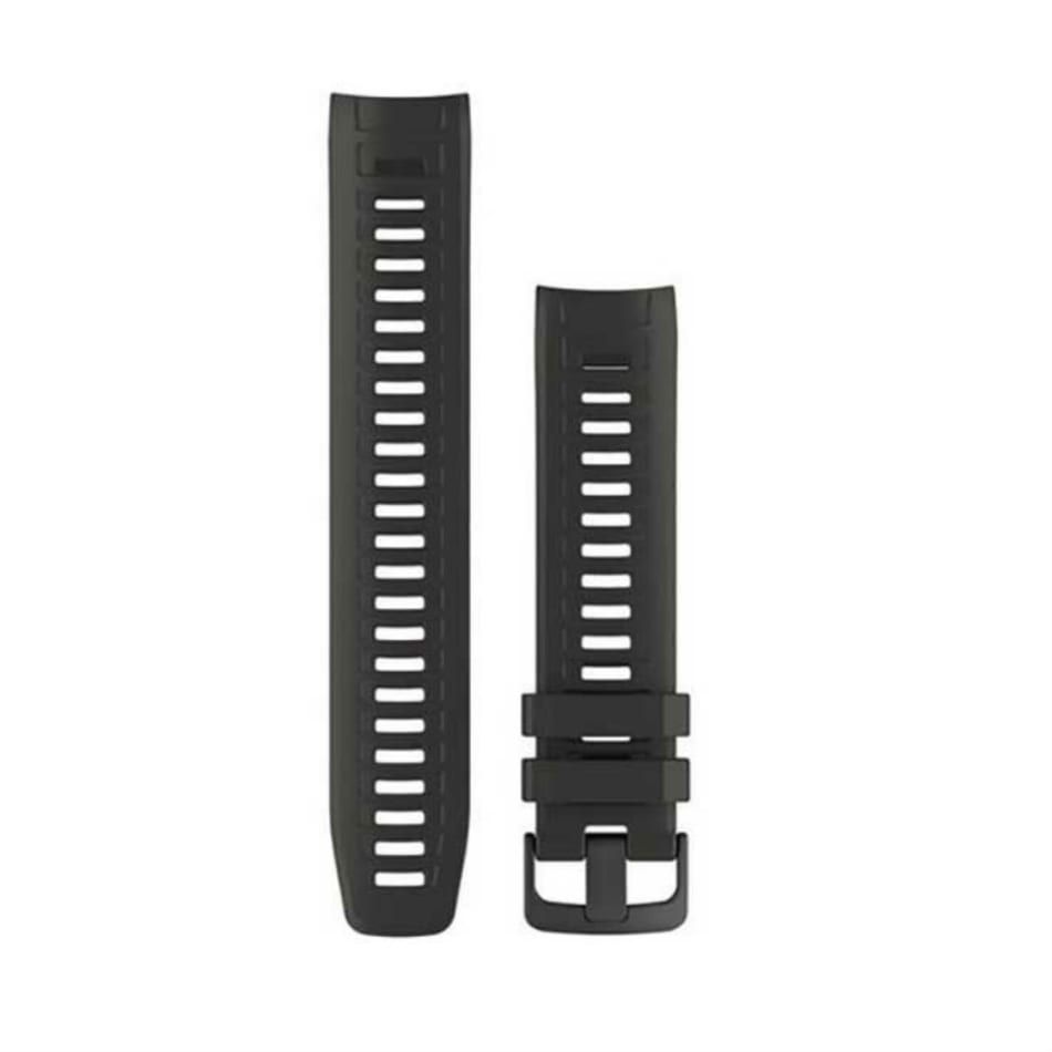 Garmin Instinct Silicone Replacement Band, product, variation 1