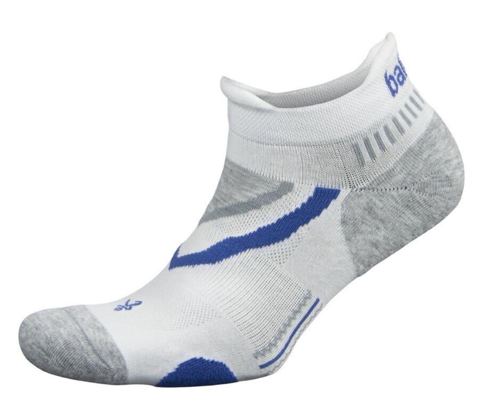 Balega Friction Free Ultraglide Sock Size (L), product, variation 1