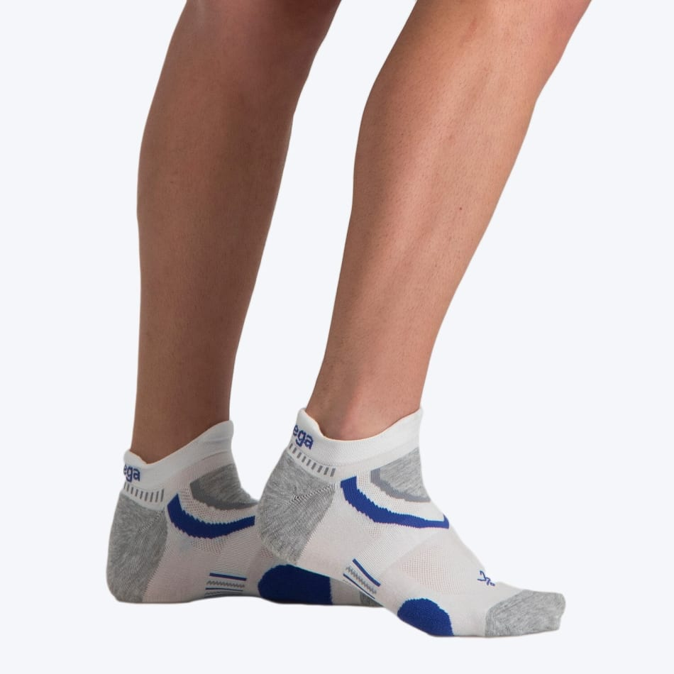Balega Friction Free Ultraglide Sock Size (XL), product, variation 1
