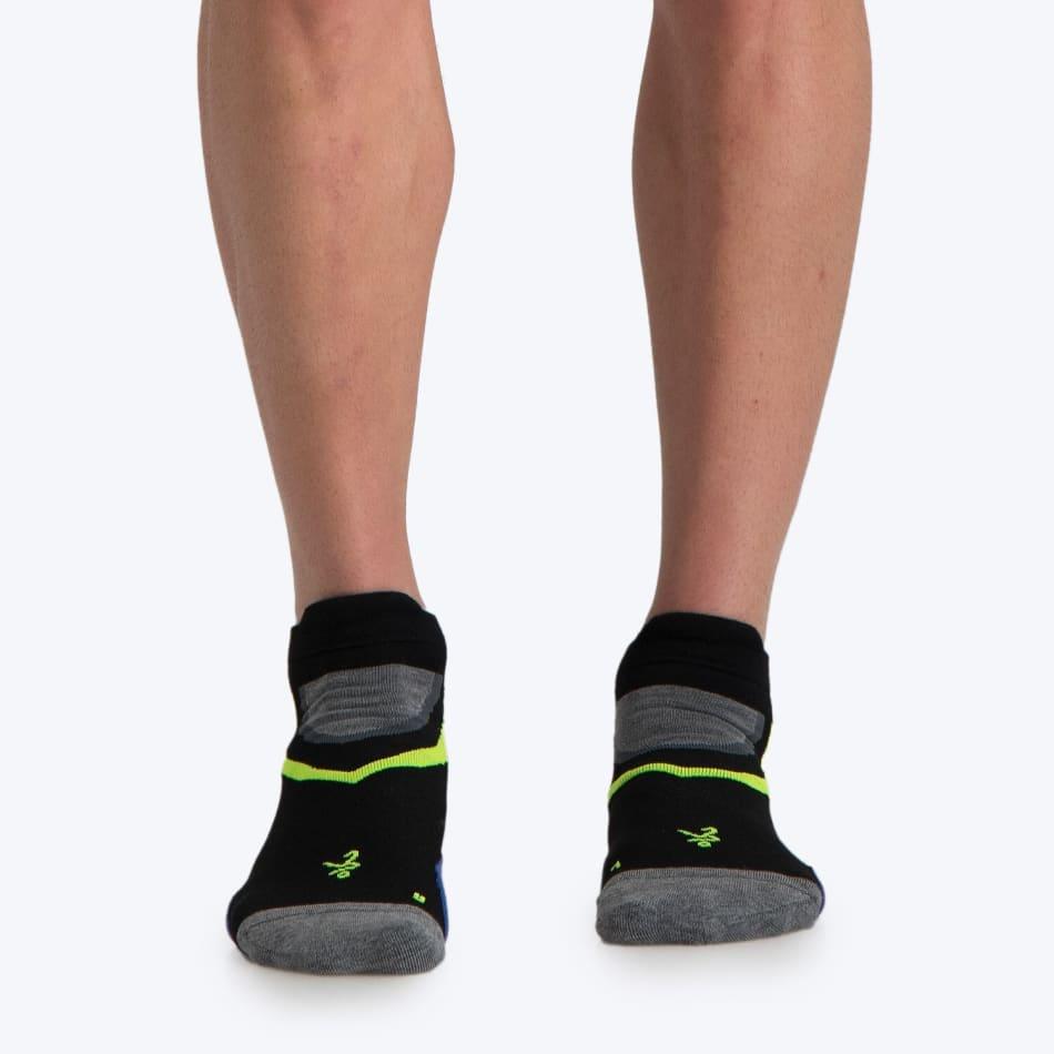 Balega  Friction Free Ultraglide Sock Size (XL), product, variation 2