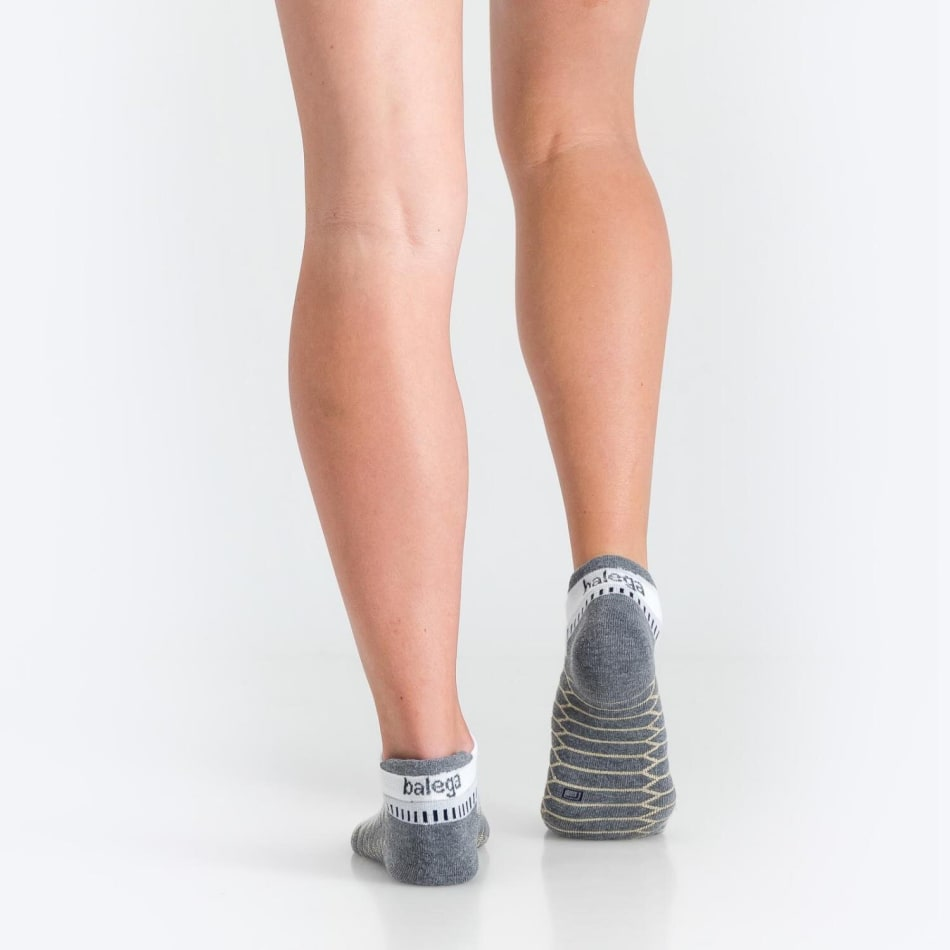 Balega Silver Running sock M-XL, product, variation 3