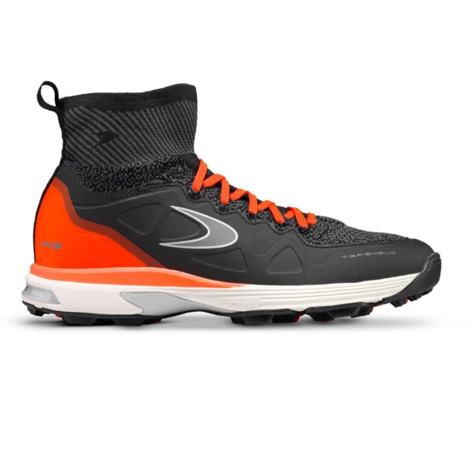 Dita Men's LGHT 750 High Footglove Hockey Shoes, product, variation 1
