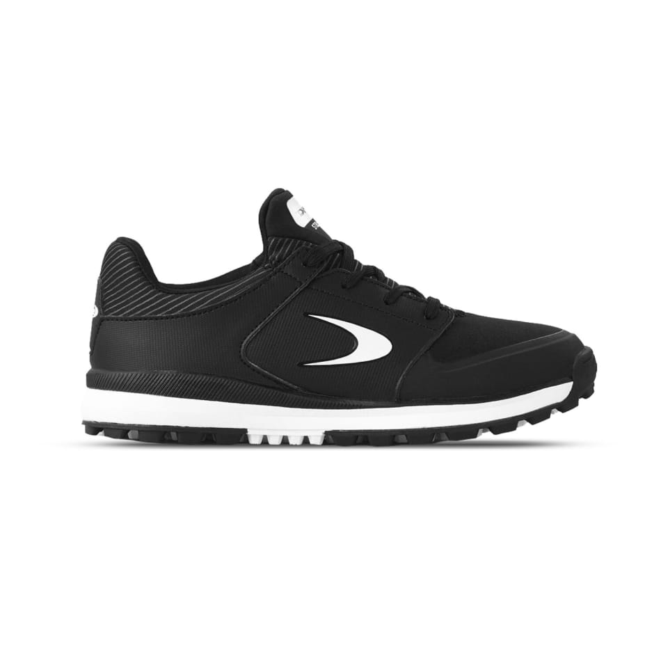 Dita Junior STBL 150 Hockey Shoes, product, variation 1