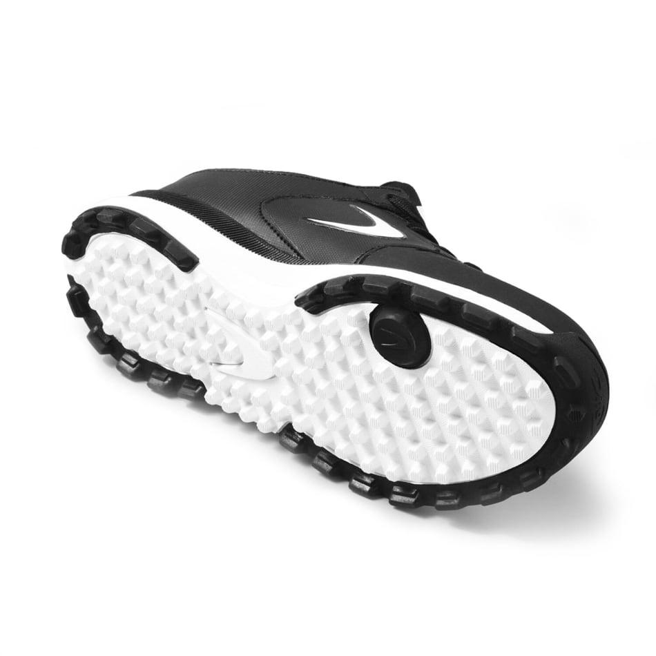 Dita Junior STBL 150 Hockey Shoes, product, variation 2