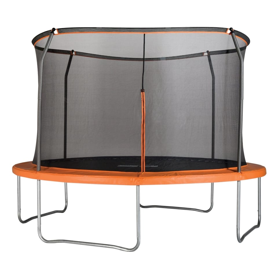Freesport  12FT Trampoline Combo, product, variation 1