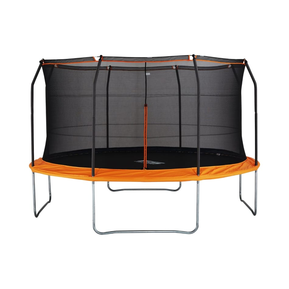 Freesport  14FT Trampoline Combo, product, variation 1