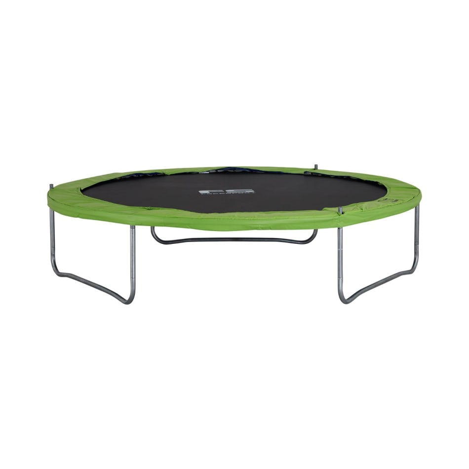 Freesport  8FT Trampoline Spring Cover, product, variation 1
