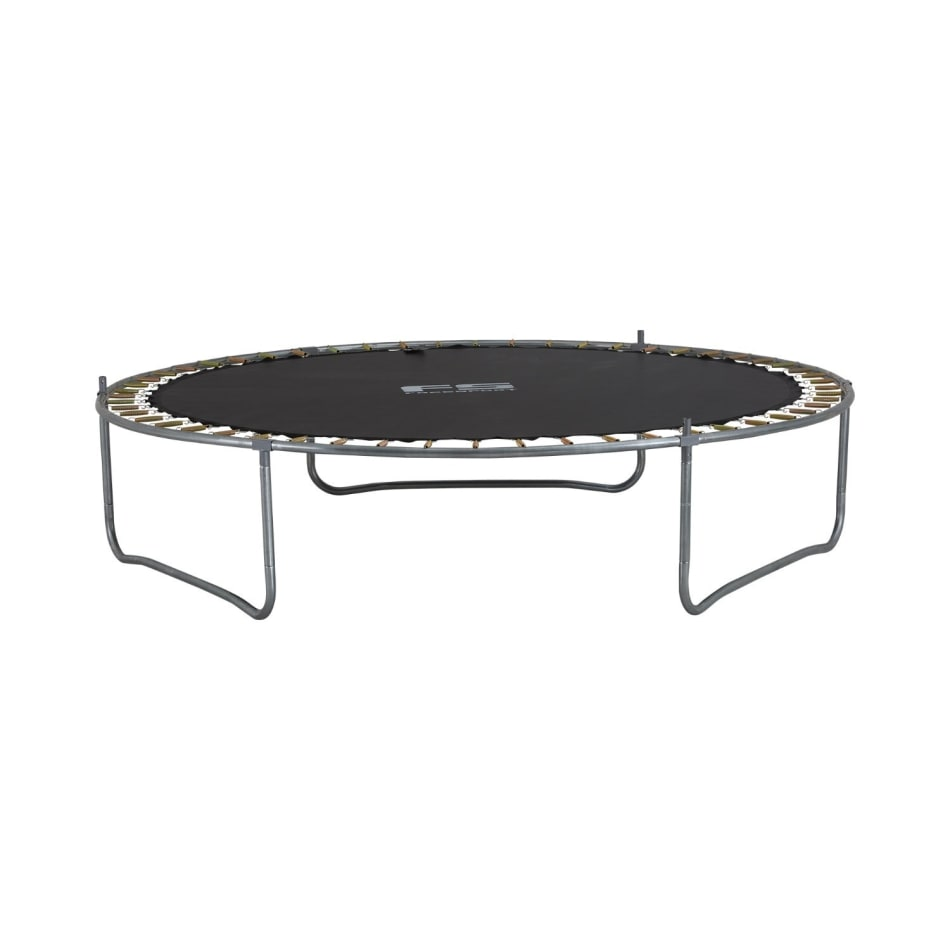 Freesport  8FT Trampoline Spring Cover, product, variation 2