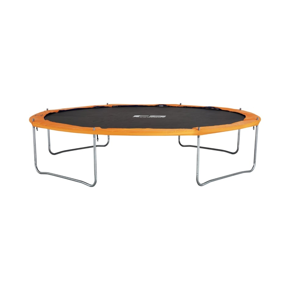 Freesport  12FT Trampoline Spring Cover, product, variation 1