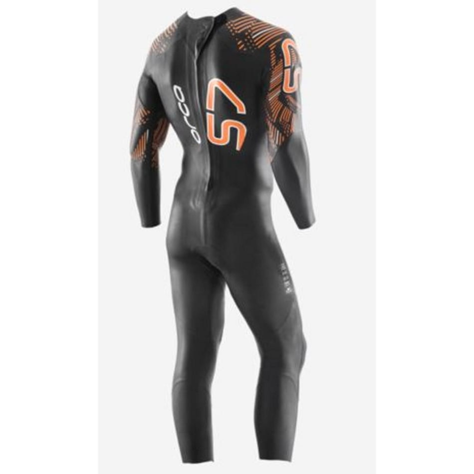Orca S7 Mens Wetsuit, product, variation 2