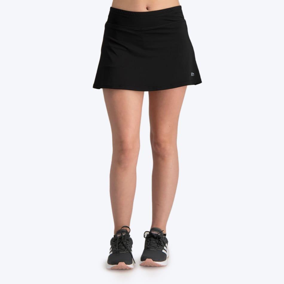 OTG Women's Essential Tennis Skort, product, variation 1