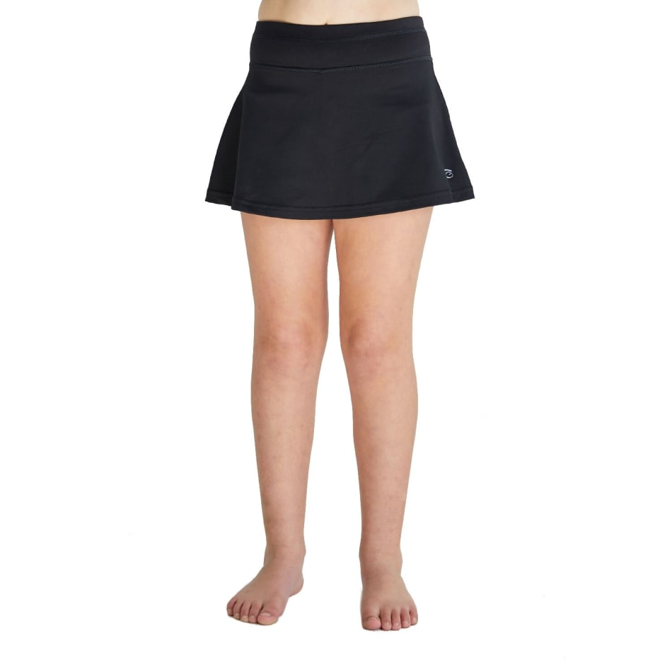 OTG Girls Essential Tennis Skort, product, variation 1