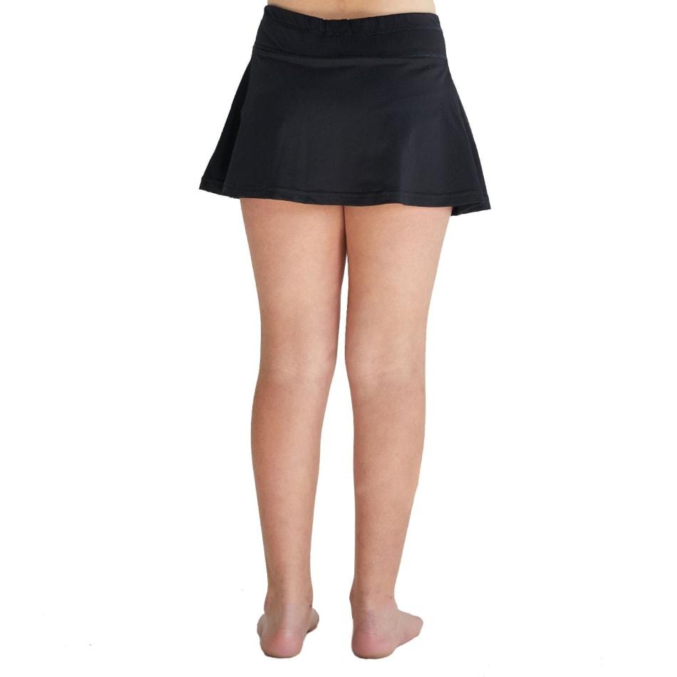 OTG Girls Essential Tennis Skort, product, variation 2