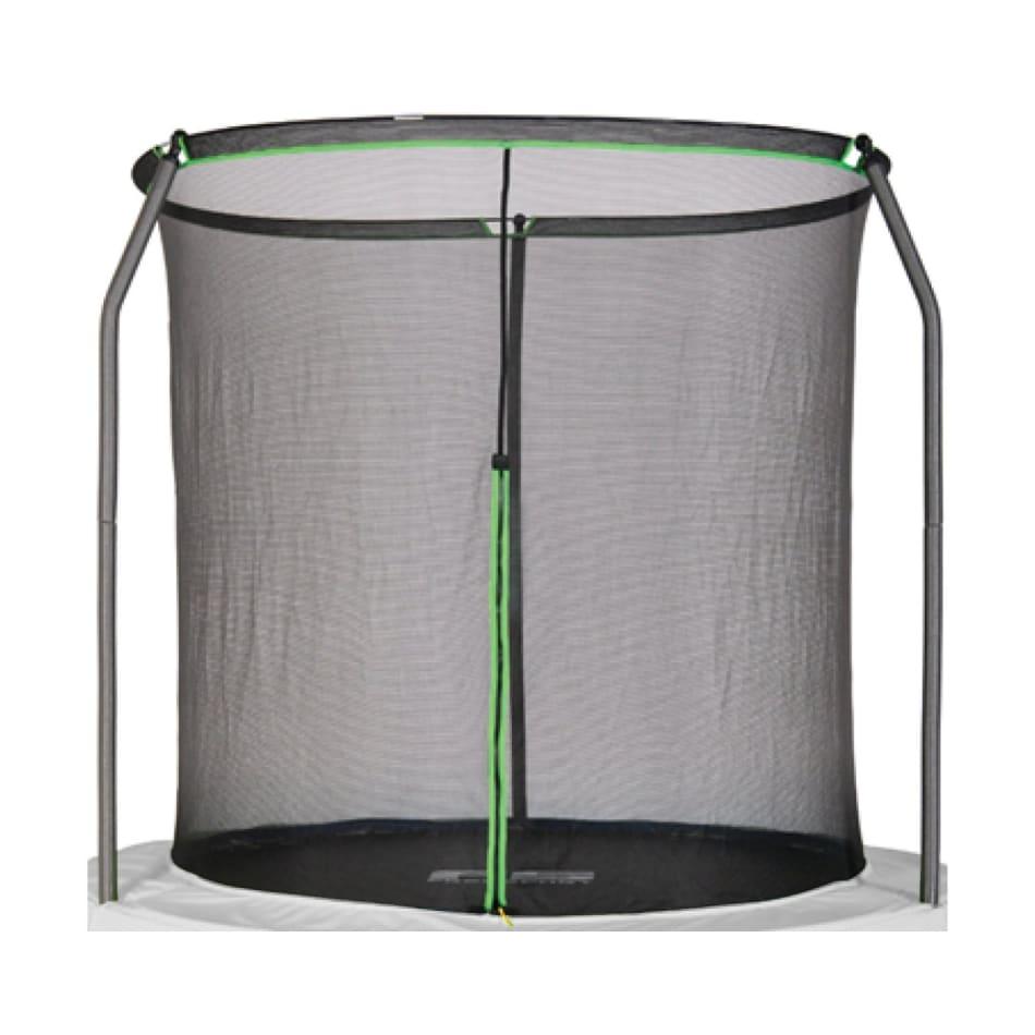 Freesport  Trampoline Eclosure Net, product, variation 1