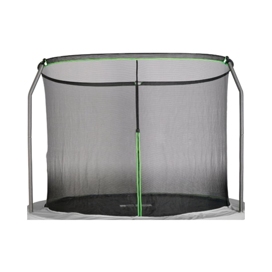 Freesport  Trampoline Eclosure Net, product, variation 2