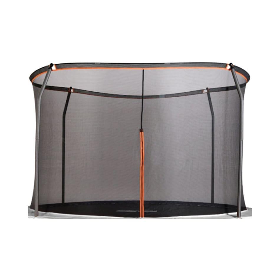 Freesport  Trampoline Eclosure Net, product, variation 3