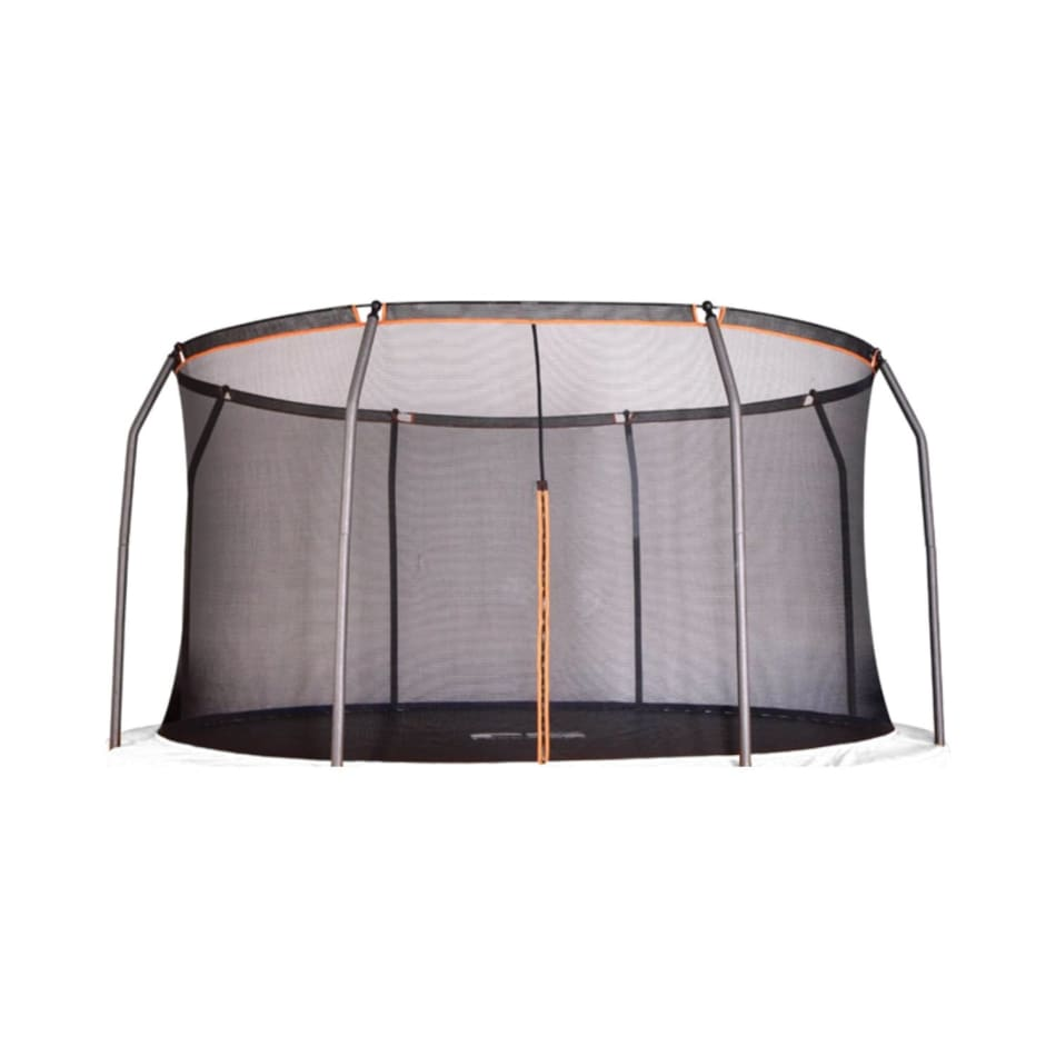 Freesport  Trampoline Eclosure Net, product, variation 4