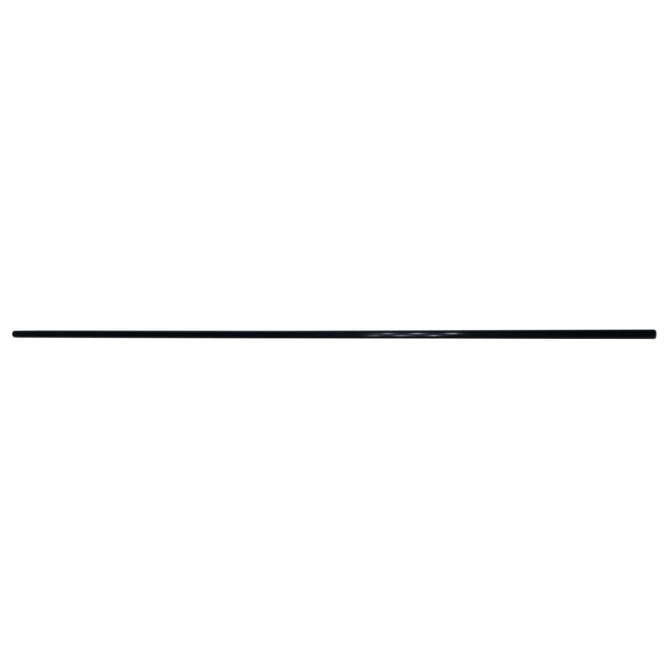 FS Trampoline Enclosure Fibre, product, variation 1