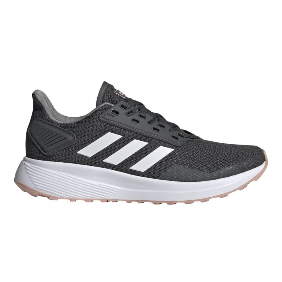 adidas Women's Duramo 9 Athleisure Shoes, product, variation 1