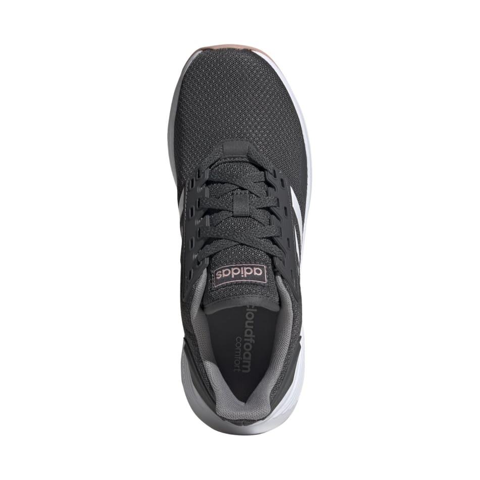 adidas Women's Duramo 9 Athleisure Shoes, product, variation 4