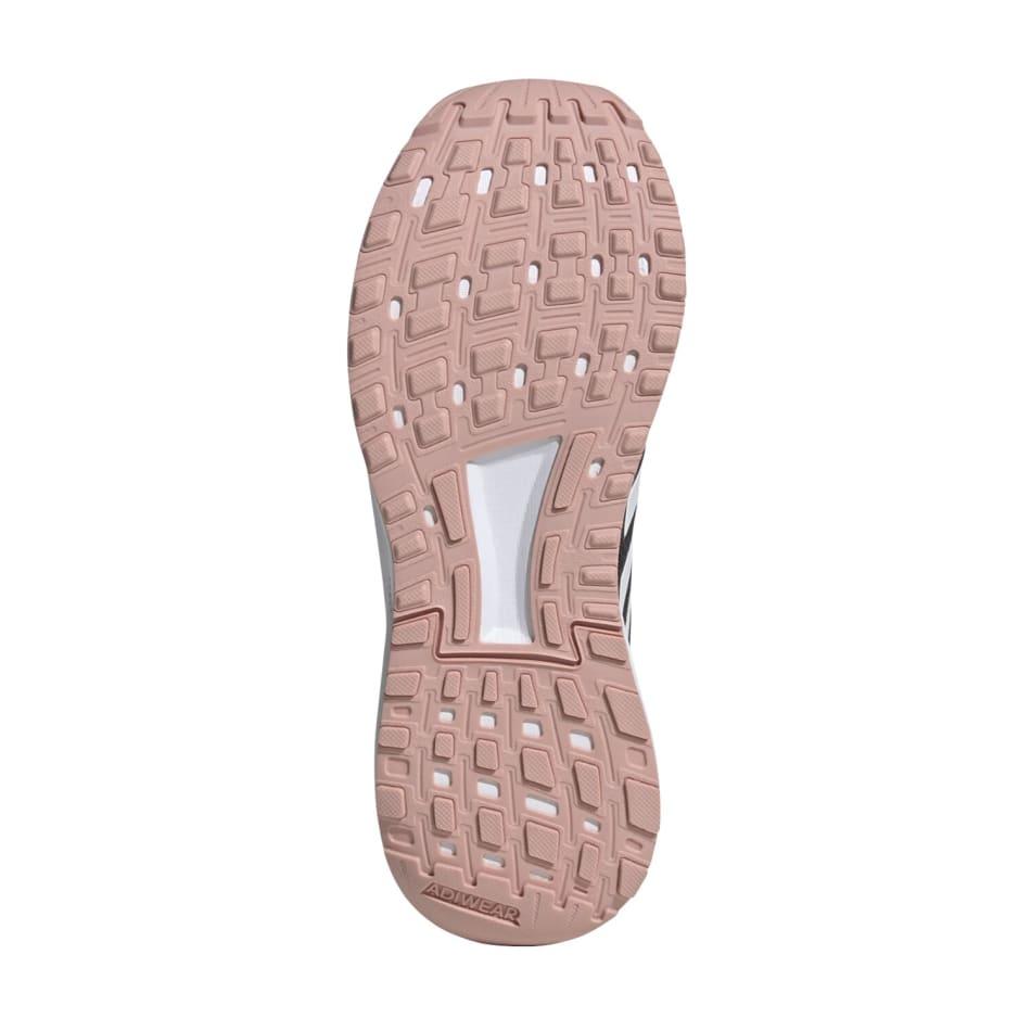 adidas Women's Duramo 9 Athleisure Shoes, product, variation 5