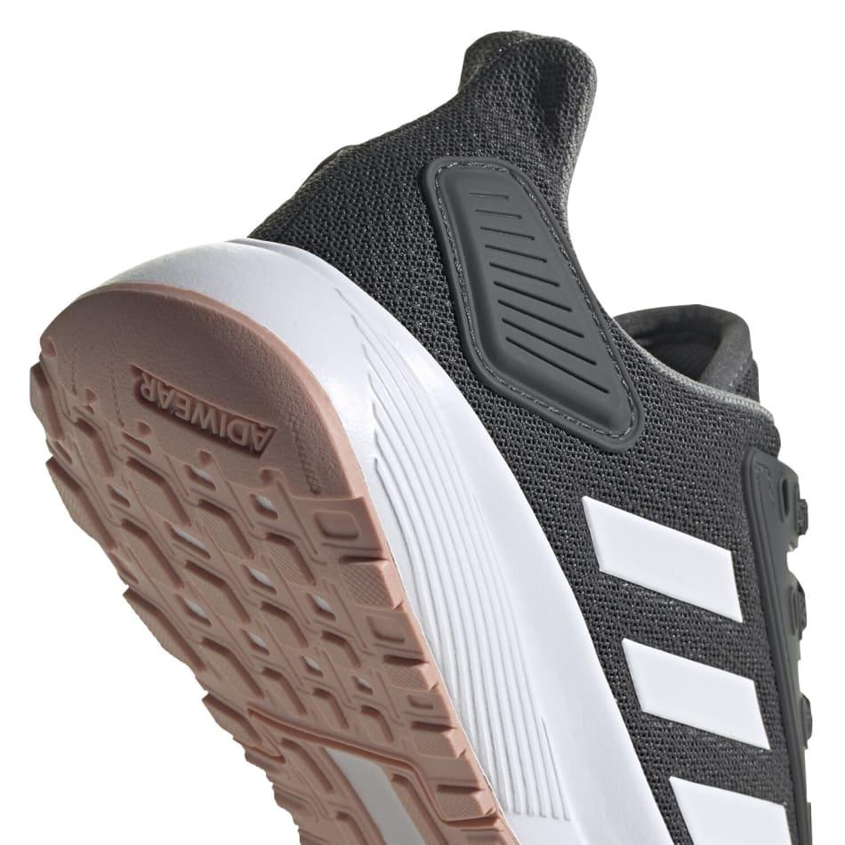 adidas Women's Duramo 9 Athleisure Shoes, product, variation 6