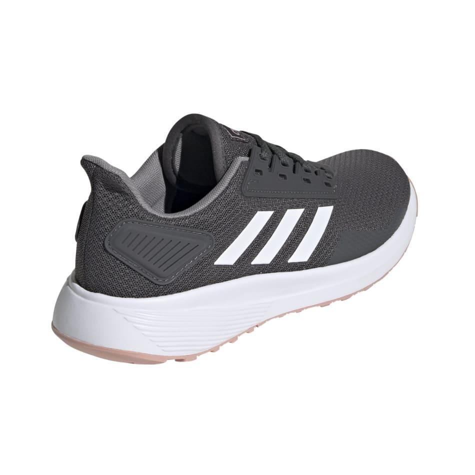 adidas Women's Duramo 9 Athleisure Shoes, product, variation 7