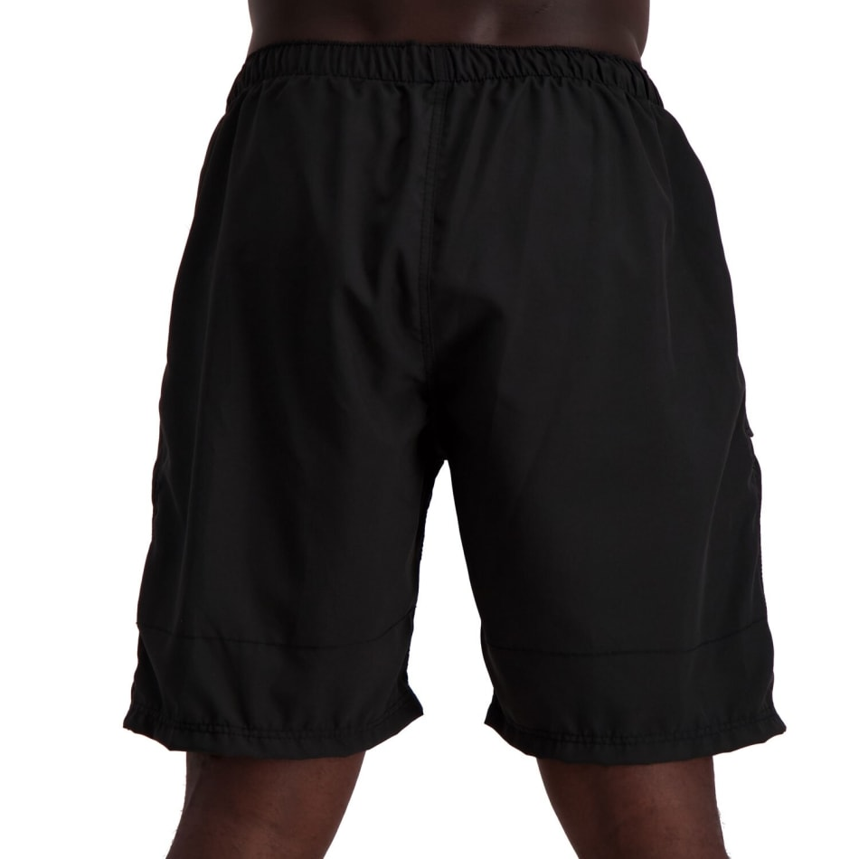 Indola Men's Freestyle Mountain Biking Short, product, variation 3
