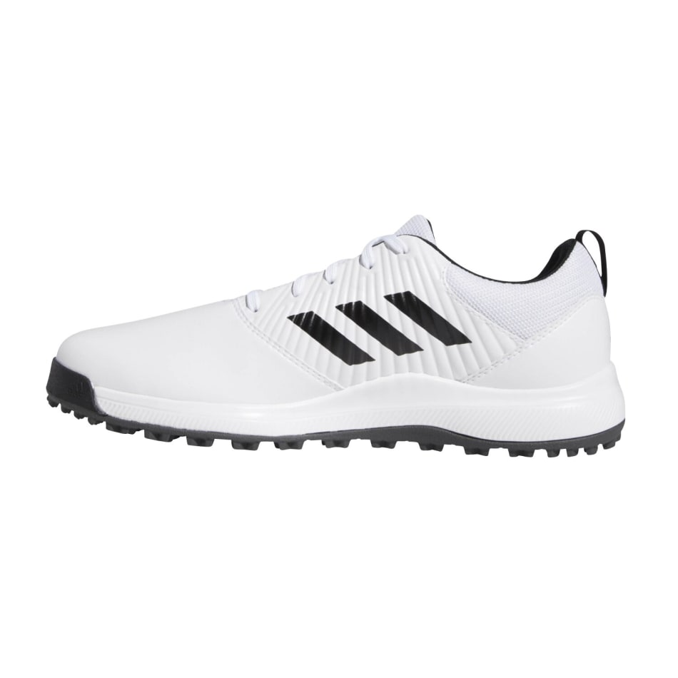 adidas Men's CP Traxion SL Golf Shoes, product, variation 3