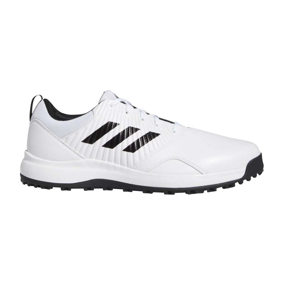 adidas Men's CP Traxion SL Golf Shoes, product, variation 2