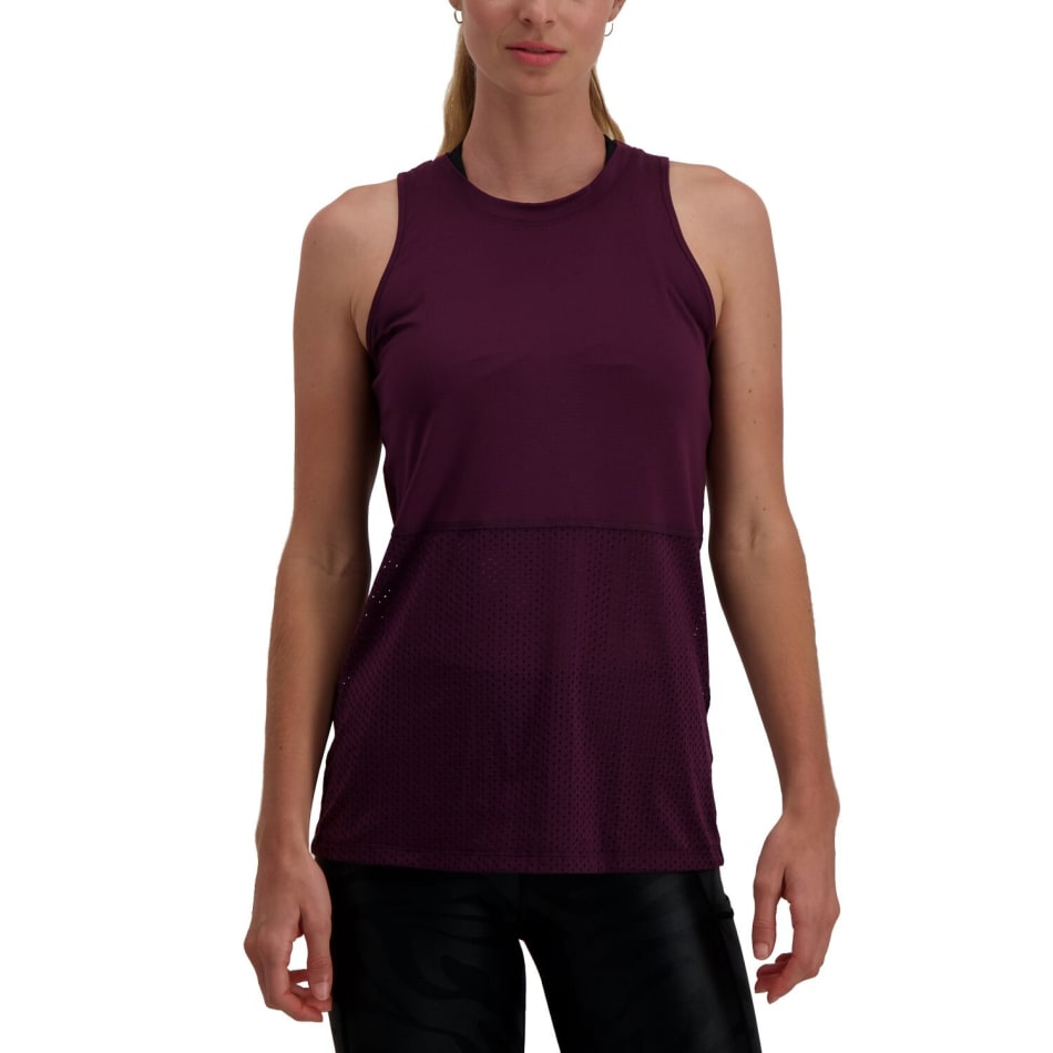 OTG by FIT Women's Muscle Tank, product, variation 1