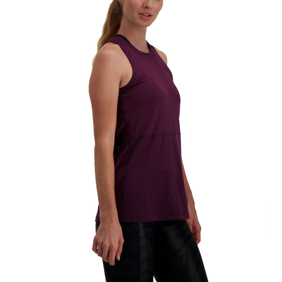 OTG by FIT Women's Muscle Tank, product, variation 2