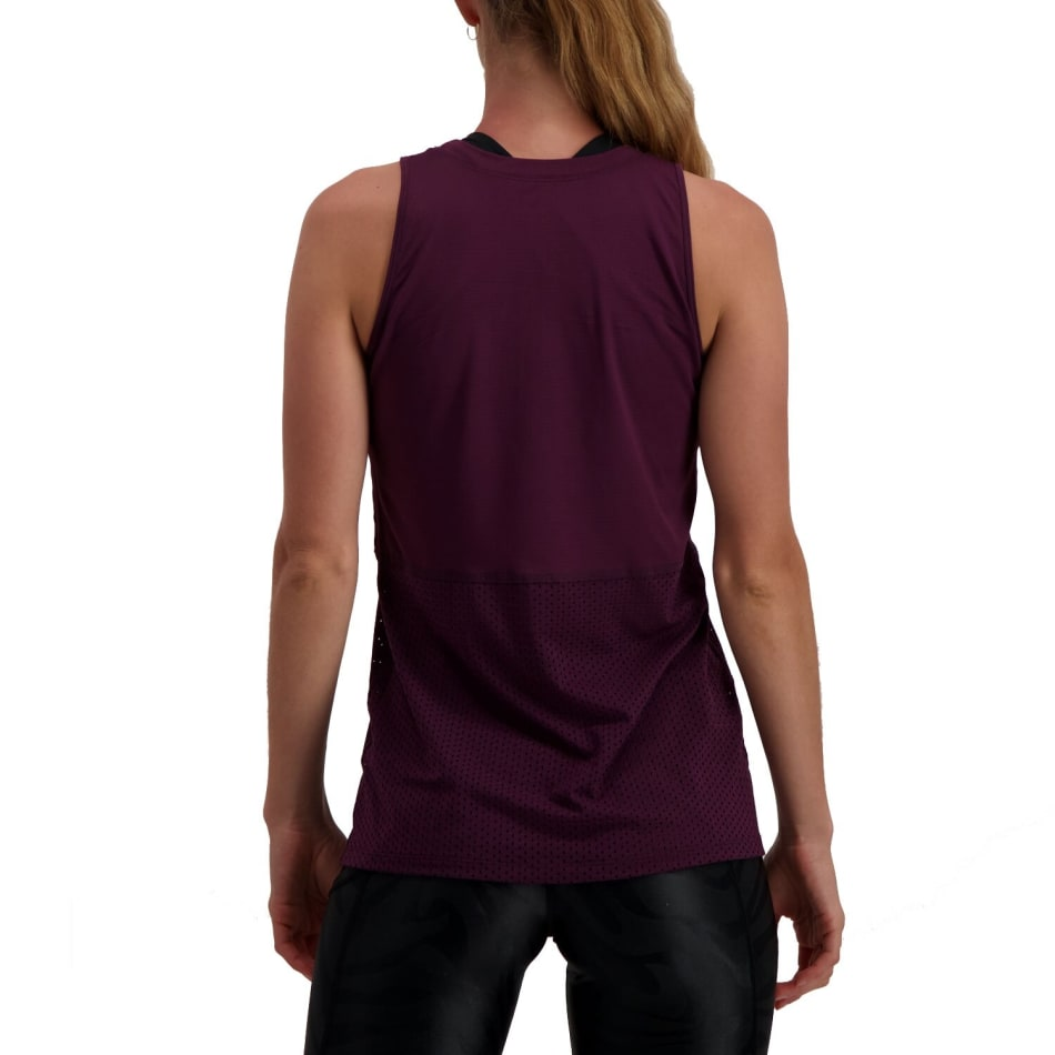 OTG by FIT Women's Muscle Tank, product, variation 3