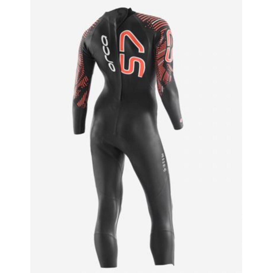 Orca S7 Ladies Wetsuit, product, variation 2