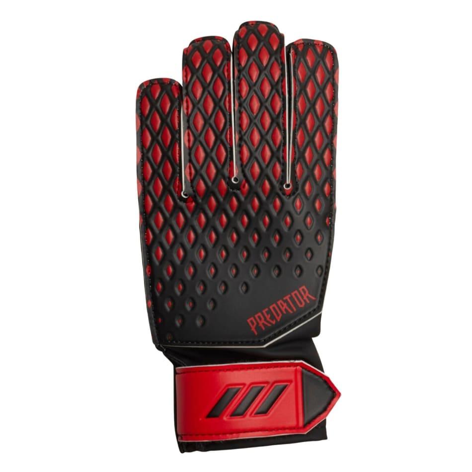 adidas Predator Train Junior Soccer Gloves, product, variation 1